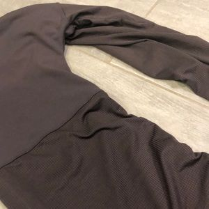 Fabletics Tops - Fabletics Long Sleeve with hoodie